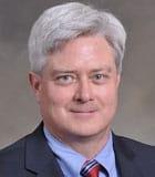 David A. Garland