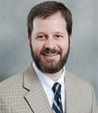 M. Drew  DeMott