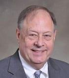 Edgar (Whit)  Duskin Jr.
