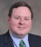 Michael E. (Eric) Hooper