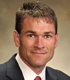 C. Jason  Willcox