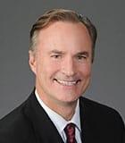 Kevin C. Gaulke