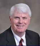 W. Ralph  Rodgers Jr.