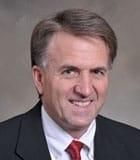 Willis A. DuVall Jr.
